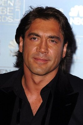 1000+ images about Javier Bardem on Pinterest Javier Bardem Married