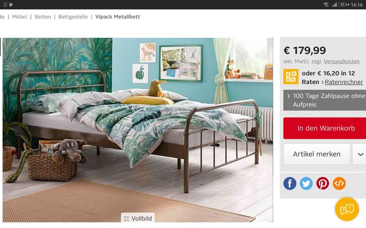 18 best Schlafzimmer images on Pinterest | Home ideas, Bedroom ...