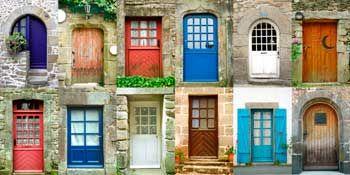 San Antonio Real Estate - Find Homes For Sale Throughout San Antonio