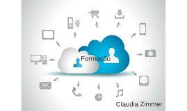 O IMPACTO DA TECNOLOGIA NA EDUCAÇÃO por Claudia Zimmer no Prezi