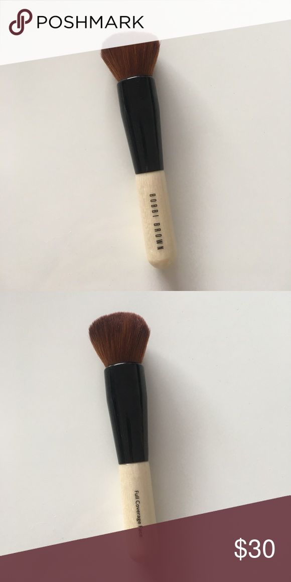 bobbi brown brushes price. bobbi brown full coverage face brush brushes price e