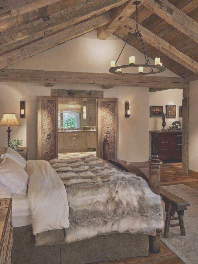 38 Enchanting Farmhouse Master Bedroom Remodel Ideas On A Budget In 2020 Farmhouse Style Master Bedroom Rustic Master Bedroom Design Rustic Master Bedroom