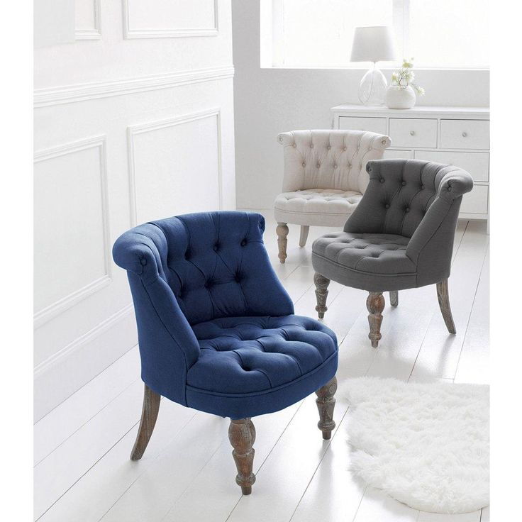 71 best fauteuils crapauds images on pinterest armchairs couches and chairs. Black Bedroom Furniture Sets. Home Design Ideas