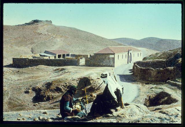 أريحا ومنطقة البحر الميت ونهر الأردن السامري حسن نزل لوقا 1030 36 Public Domain Images River Sea