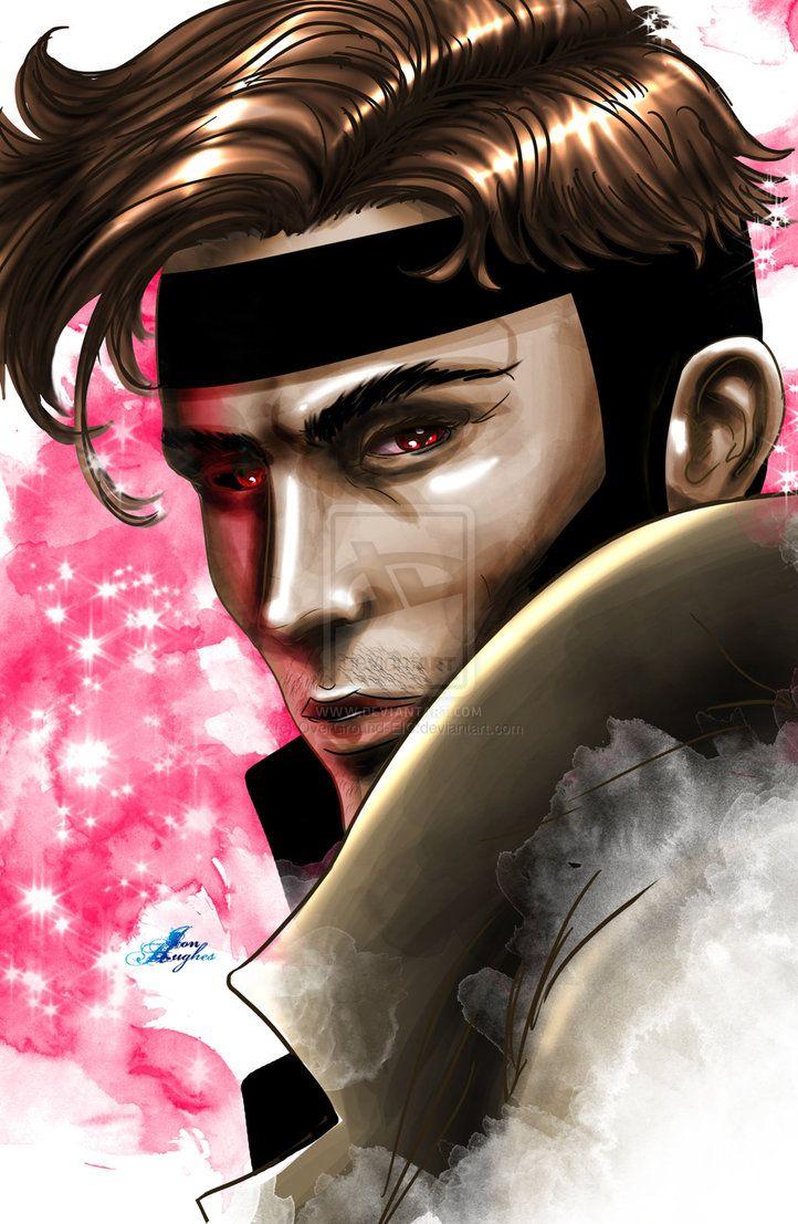 lebeau men †fandom: x — men origins: wolverine gambit remy lebeau so you gotta fire up, you gotta let go love this guy, he's absolutly hot †music: imagine dragons .