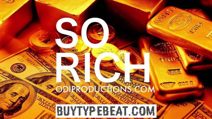 """""""So Rich"""" * (Kid Ink, Chief Keef, Young Chop Type Beat Check more at http://buytypebeat.com/so-rich-kid-ink-chief-keef-young-chop-type-beat/"""