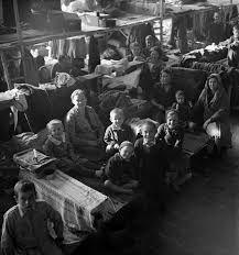 polscy uchodźcy podczas ii wojny światowej - Szukaj w Google