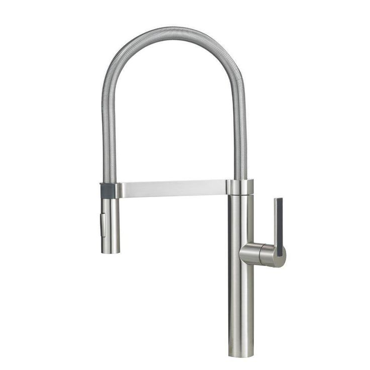 18 best faucets images on Pinterest | Utility sink faucets ...