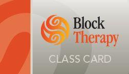 Single class drop-in – $20 3-class card – $54 10-class card – $150 20-class card - $240 30-class card - $345 Annual Unlimited Class Card – $1,199