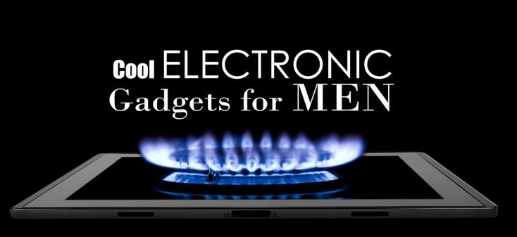 Cool electronic Gadgets for Men: 21st century is all about technology and advancement. This modern era is something in which you can witness a new invention of technology in very few days.