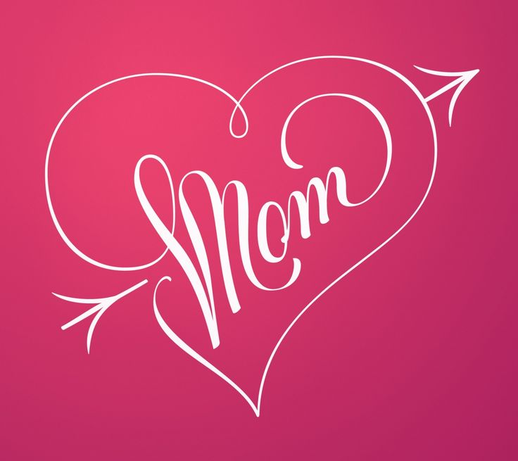 A more typographic tattoo for Mom | Typographic tattoo, My ...