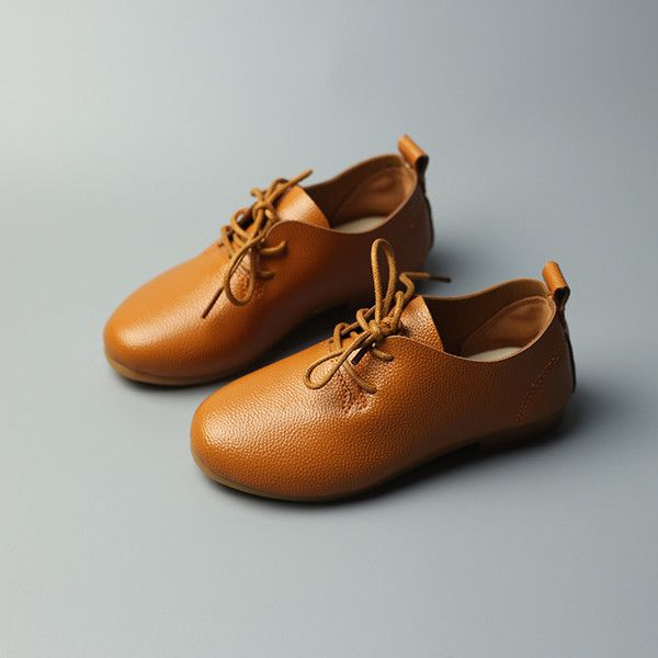 I found some amazing stuff, open it to learn more! Don't wait:https://m.dhgate.com/product/2016-new-british-style-kids-school-shoes/383030466.html