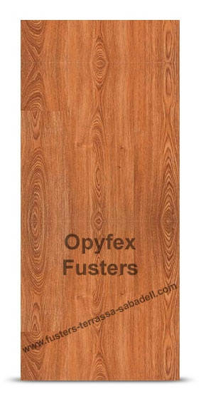 Parquet flotante quick step color roble plancha precio for Quick step precios m2