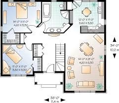 1000 images about house plans on pinterest kenya two