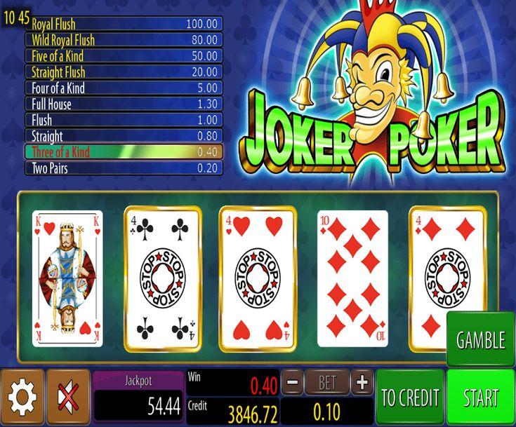 Casinoeuro grand arvostelugu