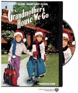36 best marykate and ashley olson movies images on Pinterest ...
