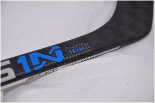 Niečo viac o hokejkách Nexus