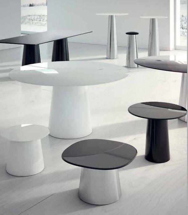 www.sovet.com  #design #interiordesign #glassdesign