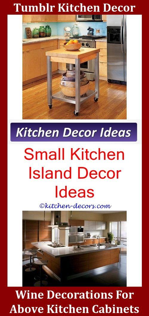 Shop Kitchen Decor Kitchen decor, Sunflower kitchen decor and