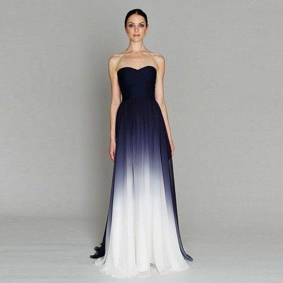 11 besten dresses Bilder auf Pinterest   Frühling formale Kleider ...