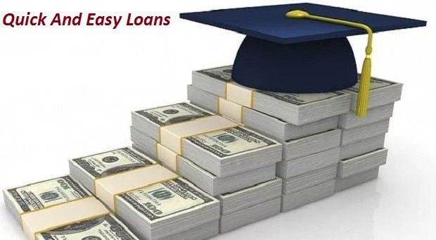 http://recenthealtharticles.org/692771/the-newest-choices-for-rapid-packages-associated-with-easy-personal-loans/  Read More About Easy Loan  Buying belongings without money, because these lenders are capable to make indisputable the shavers are quick for schoolhouse.  Easy Payday Loans,Easy Loans,Easy Money Loans