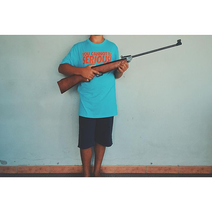 {237-BOWLING FOR COLUMBINE 2002} Are we a nation of gun nuts or are we just nuts? Siamo una nazione di folli per le armi o semplicemente di folli? -Michael Moore- #vsco #vscoph #VSCOcam #vscogrid #vscoshots #vscomoment #igers #instavsco #ig #instacool #instagood #vscophile #photooftheday #instacyool #instagramer #instadaily #instagood #instagramhub #tbt #follow #instamood #bestoftheday #picoftheday #365project #365movie #gun #columbine