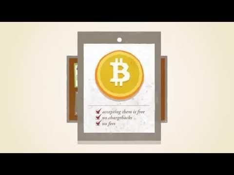 Bitcoin Definition and Review - http://www.pennystocksniper.reviews/pss/bitcoin-definition-and-review/