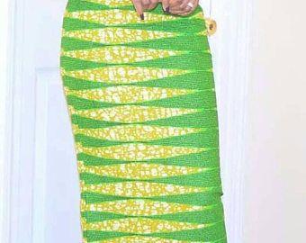African print dress/African clothing/African wax print dress/African dress/African/African wedding dress/handmade dresses/Ankara dresses