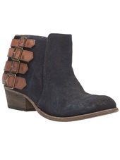 H By Hudson - Encke boot