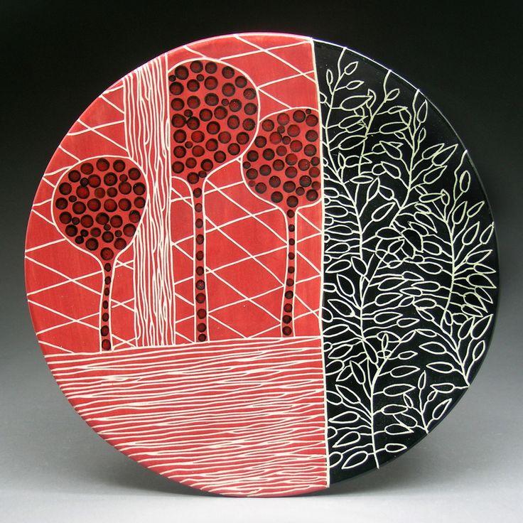 Marcy Neiditz. Take a fine arts workshop at CMA this summer! http://www.cullowheemountainarts.org/#sthash.xksrw90D.hfPrA4Sb.dpbs
