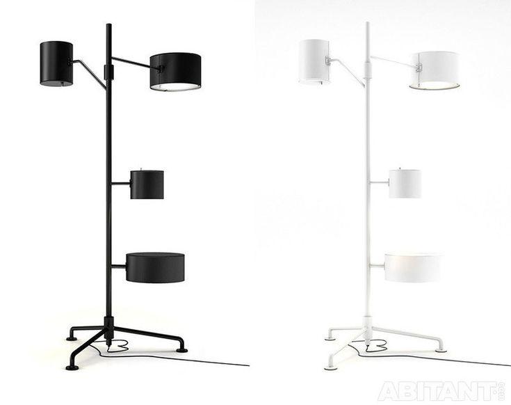 Удобные светильники