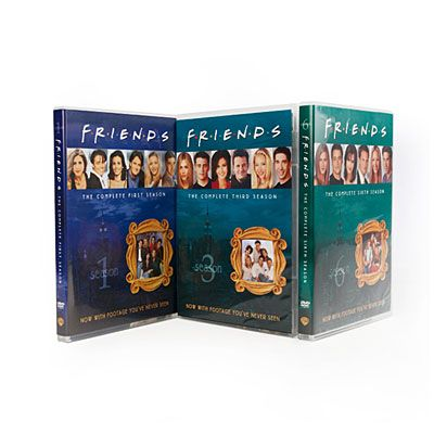 91 best DVDS I want images on Pinterest | Tv series, Movie tv and The wiggles