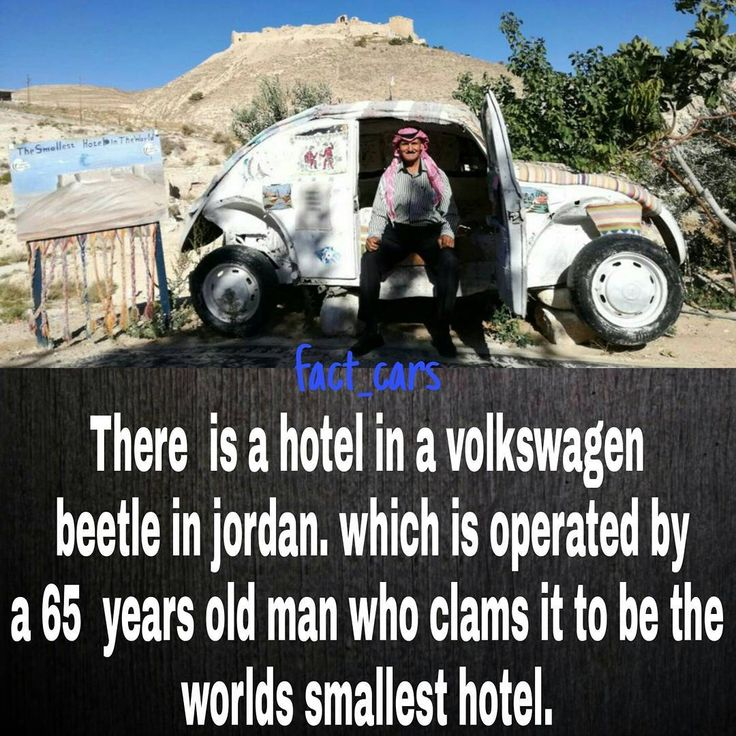 #brazil #ecofriendly #gogreen #savefossilfuel #cars #facts #ecofriendlyfacts #country #fact_cars #carfacts #carss #facts #facts #amazing #facts #factdiaries #amazingcars #amazingfacts #awsomefacts #awsome #ethanol #92% #elecTric #solarpower #guniessbookofworldrecords #longdistance #amazing #fact_cars #tesla #teslamotors #jordan #volkswagen #facts