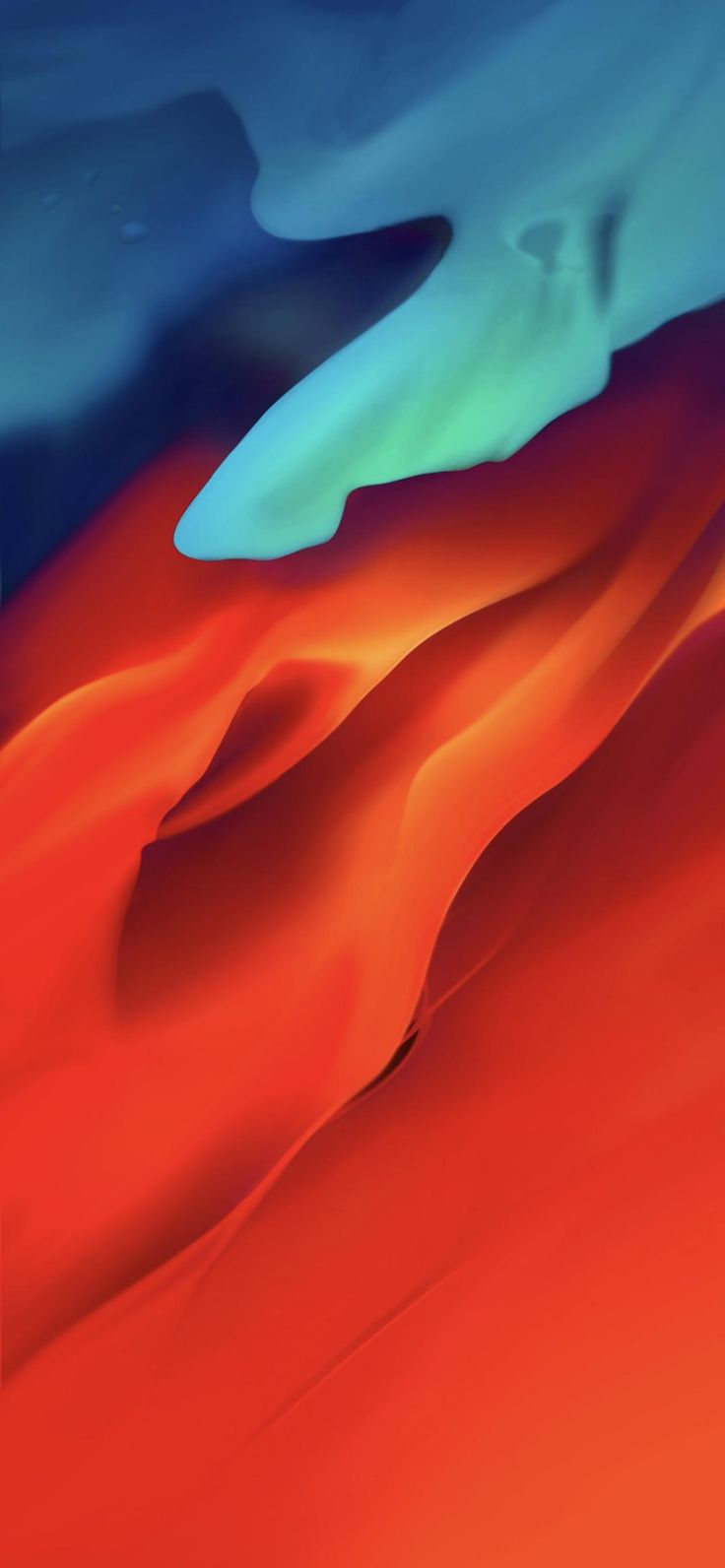 Lenovo Z6 pro  | iPhone X Wallpapers #iPhoneXWallpaper Check more at ph.hotrated… – Hotratedproduct.net