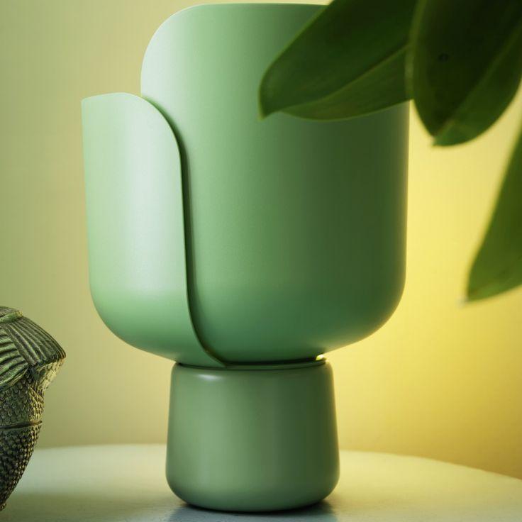 1000+ idee su Lampade Da Tavolo su Pinterest  Lampade, Lampade in ...