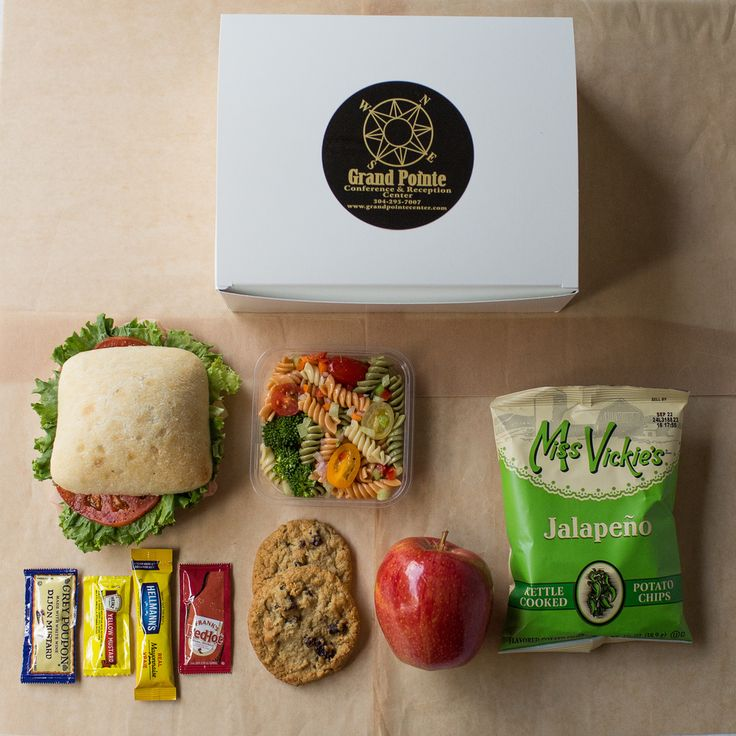 gp boxed lunch-0002.jpg