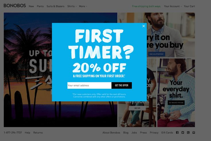   newsletter   newsletter signup   email form   email   email marketing   lead…
