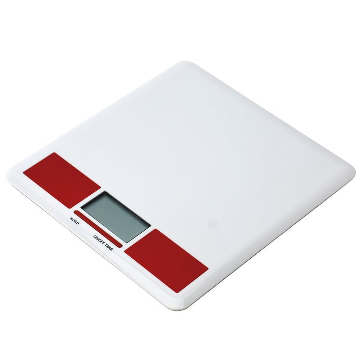 Digital Scale,Electronic Small Kitchen Cooking Food Scale Grams and Ounces