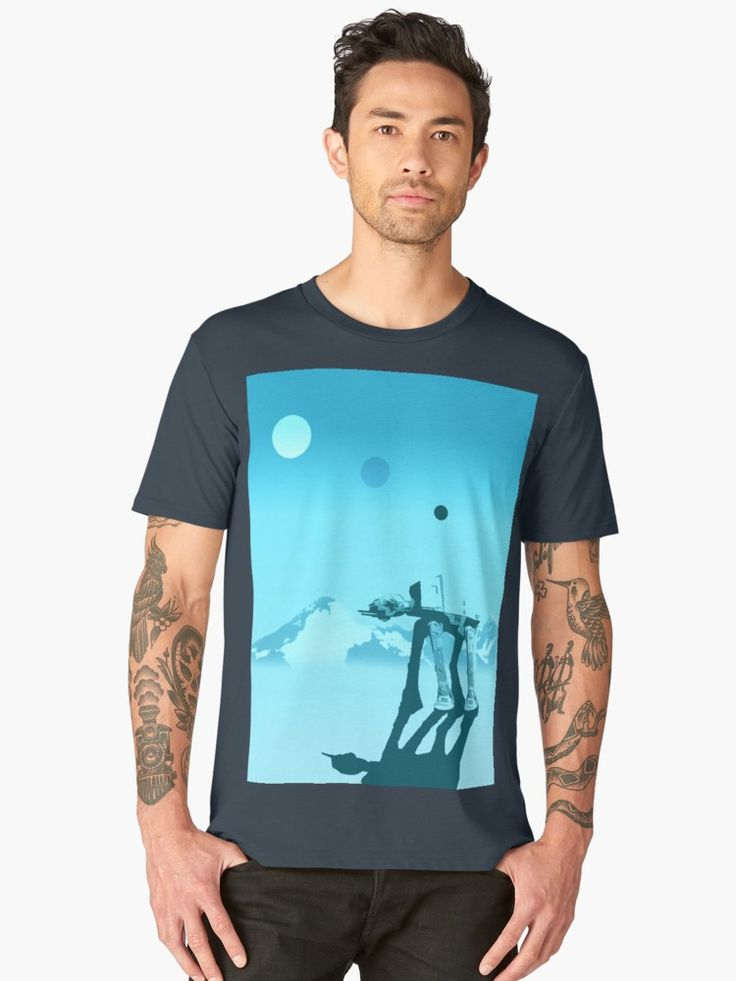 25% off Men's Classic, Tri, Long, Premium T-Shirts. Use code: TEES25. Snow walker Men's Premium T-Shirts. #sales #save #onlineshopping #onlinesellers #tshirts #movie #movietshirt #premiumtshirt  #mensfashion #fashion #style #scifimovie #39 #family #moviefans #geek #nerd #living #redbubble