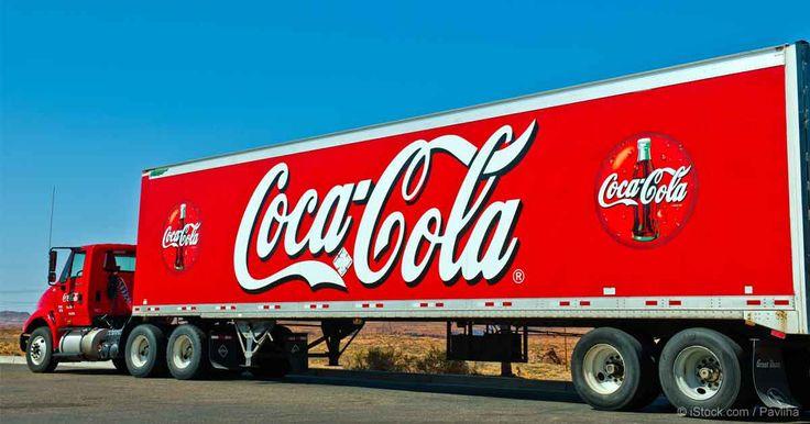 Un documental revela la manera en que Coca Cola está impidiendo que se implementen políticas ambientales y de salud que pueden afectar los ingresos de la compañía. http://articulos.mercola.com/sitios/articulos/archivo/2017/04/12/coca-cola-y-las-iniciativas-de-salud-publica.aspx