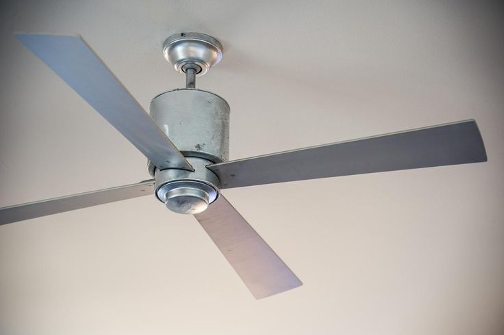 Aeronautical Ceiling Fan : Best products i love images on pinterest chicken roost