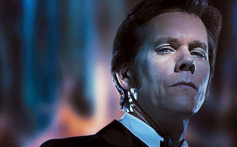 #KevinBacon for Jack Hyde - YES! #FiftyShades@50ShadesSource www.facebook.com/FiftyShadesSource