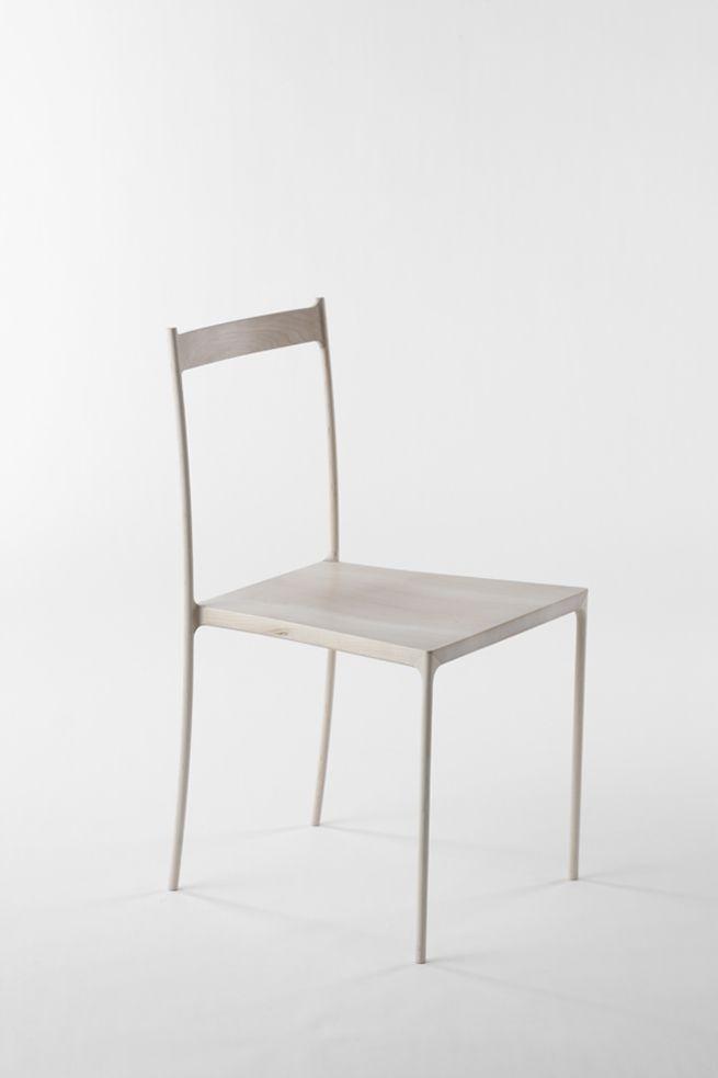 cord-chair