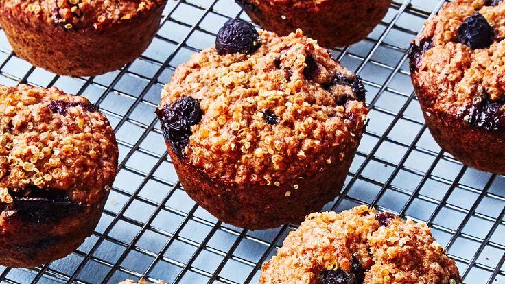 https://www.bonappetit.com/recipe/quinoa-banana-muffins