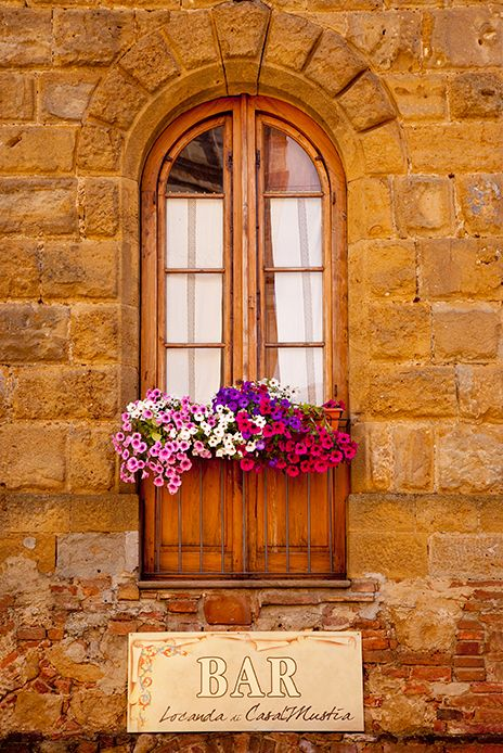 Les 148 meilleures images du tableau sur le rebord de ma for Fenetre windows 7