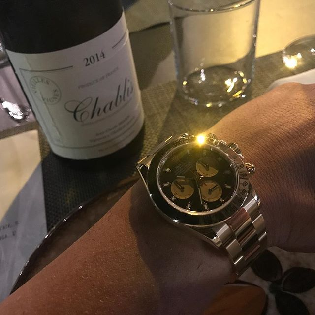 'Buona serata #rolex #likes #like4like #gold #sex #selfie #daytona #datejust #omega #party #panerai #speedmaster #bulgari #submariner #oro #patekphilippe #audemarspiguet #orologi #oromoney #lusso #luxury #luxurylife #luxurious #luxurylifestyle #watches #royaloak #nautilus #cartier #gmt #vacheronconstantin' by @luxury_fashionwatches.  #cars #car #carporn #watches #carswithoutlimits #watch #designer #interior #gold #porsche #menswear #classy #luxurycars #realestate #lux #luxe #rolex #ferrari…