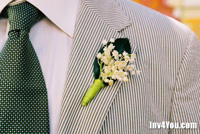 Композиции свадебных букетов: из пионов, ландышей, тюльпанов, роз, орхидей, гвоздик, брошек и атласных лент, фото, видео ❤ сексуальное мастерство для мужчин торрент алекс мэй