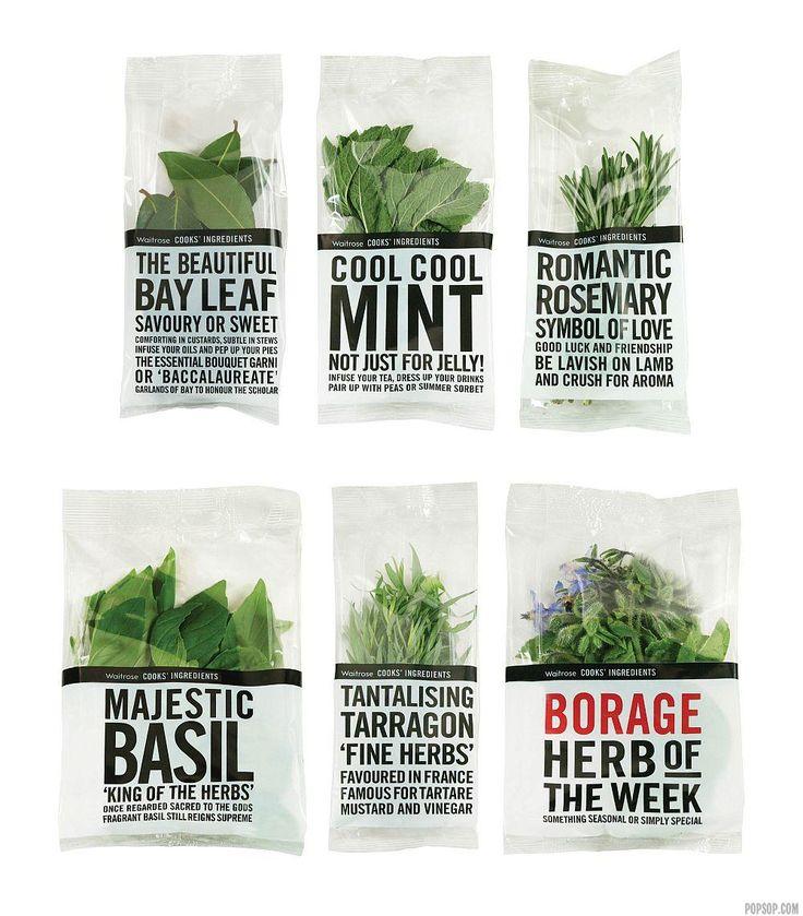 waitrose-herbs_award_winning_lm.jpg (JPEG 画像, 1000x1141 px)