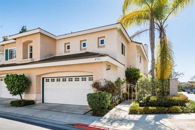 969000 Carmel Valley San Diego Real Estate 4763 Caminito Canor 100 Carmel By The Sea Ca San Diego Real Estate Carmel Valley San Diego San Diego Houses