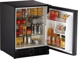 Special Offers - U-Line 29RB-00 3.5 Cu. Ft. Black Undercounter Built-In Compact Refrigerator  Energy Star For Sale - In stock & Free Shipping. You can save more money! Check It (November 21 2016 at 01:28AM) >> http://standmixerusa.net/u-line-29rb-00-3-5-cu-ft-black-undercounter-built-in-compact-refrigerator-energy-star-for-sale/